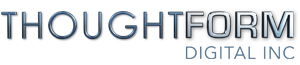 Thoughtform Digital Inc.